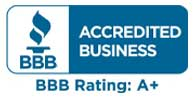 BBB - Logo