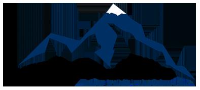 Everest Plumbing - Logo